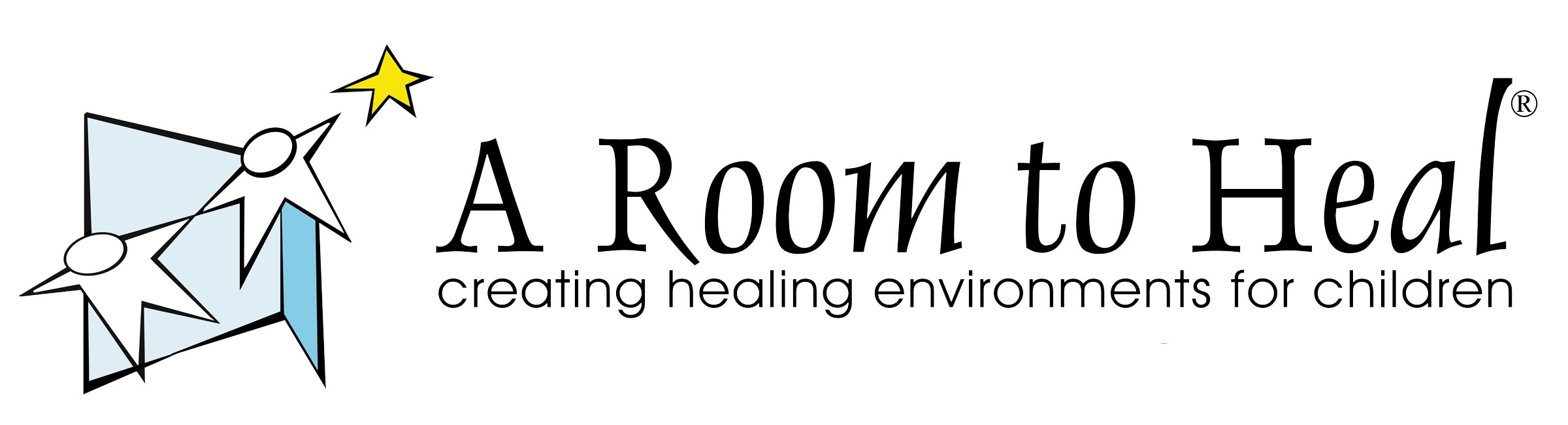 A Room to Heal