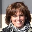 Linda Salomons